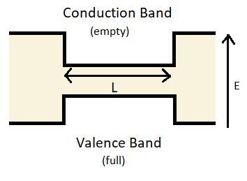 src/figures/diagram_14.png