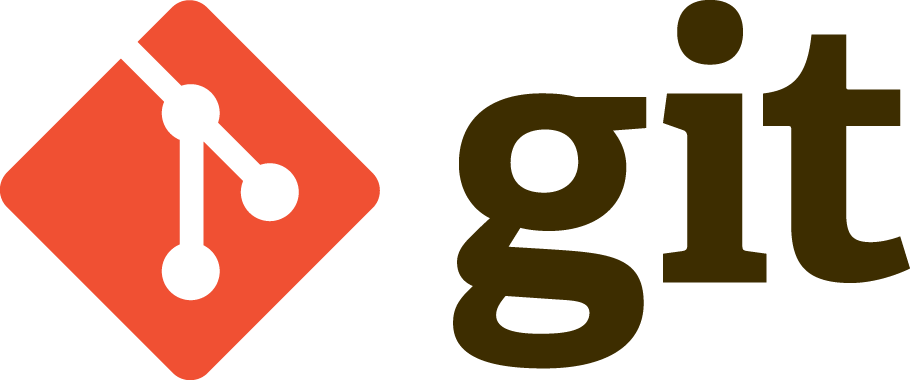 day2_afternoon/img/Git-Logo.png