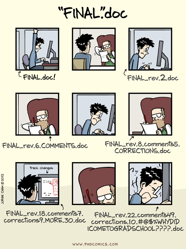 day2_afternoon/img/phd_final_doc.png