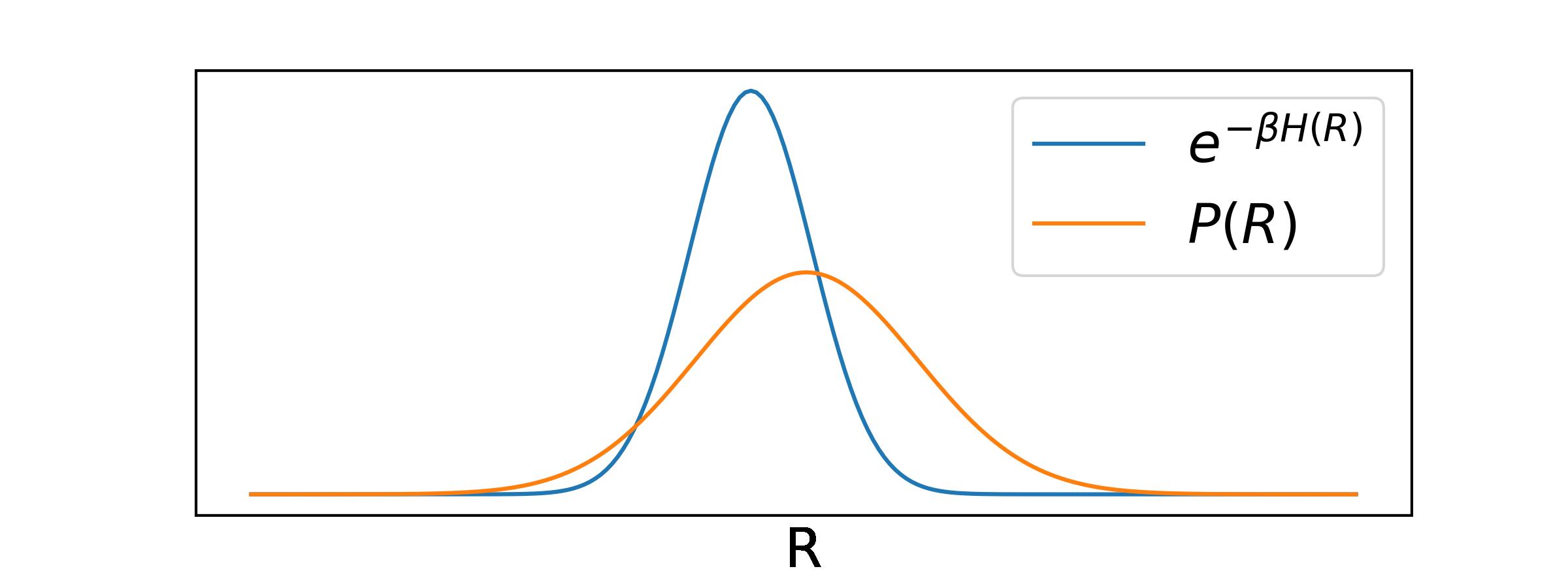 src/figures/MC_plot1.png