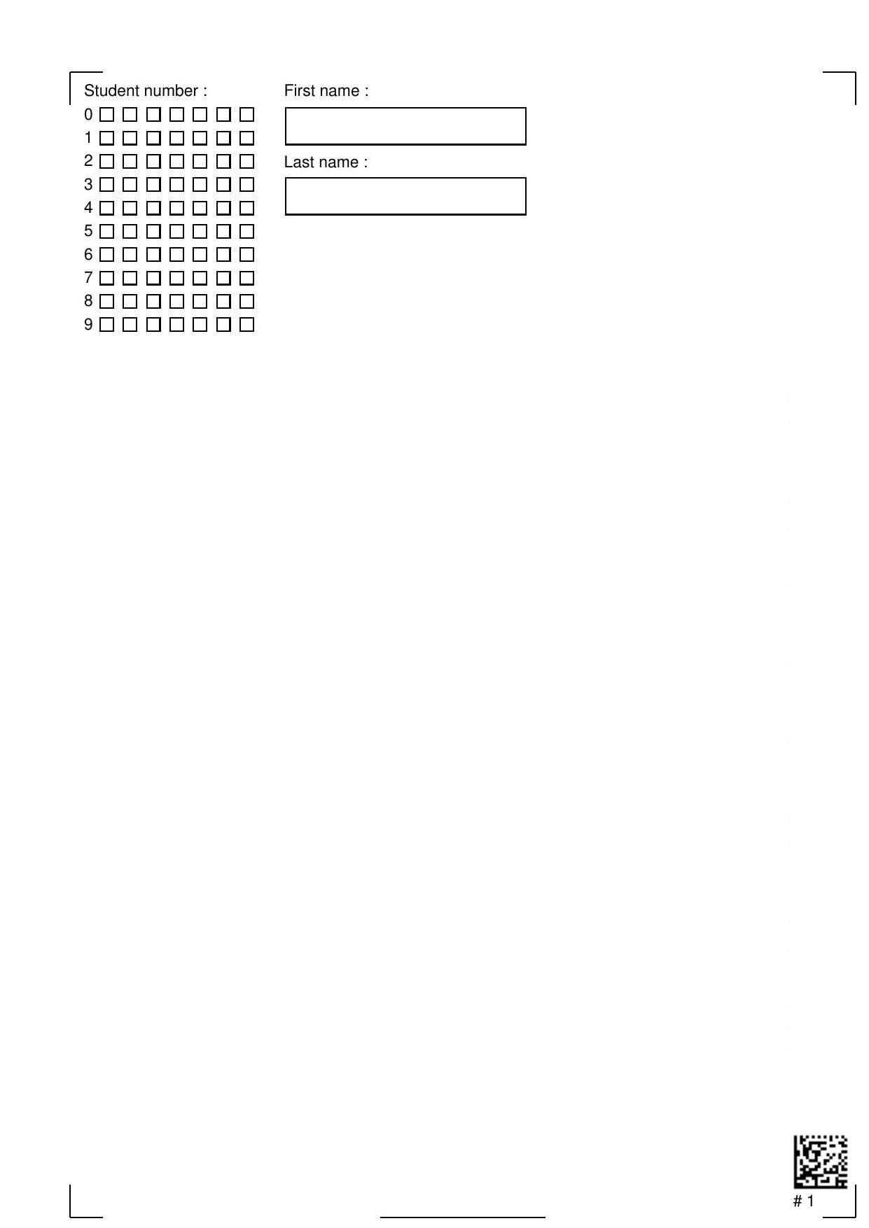 tests/data/scanned_pdfs/tilted.jpg