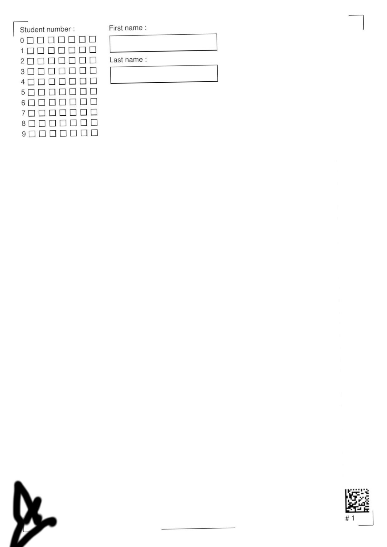 tests/data/scanned_pdfs/messy_three_corners.jpg