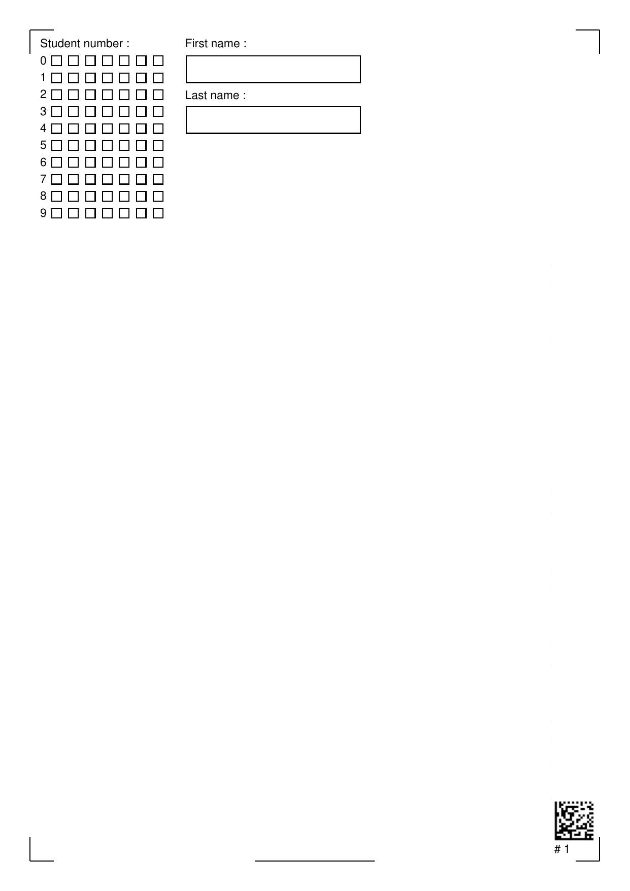 tests/data/scanned_pdfs/sample_exam.jpg